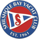 Shilshole Bay Yacht Club