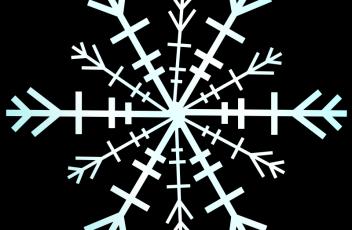 free-snowflake-clipart-snowflake3