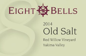 old_salt_red_wine from eight bells winery