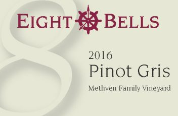 pinot_gris_wine from eight bells winery