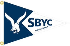 silva bay YC