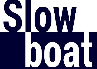 slowboatlogo_square