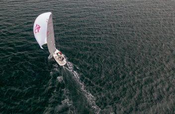 Sailboat Anarchy