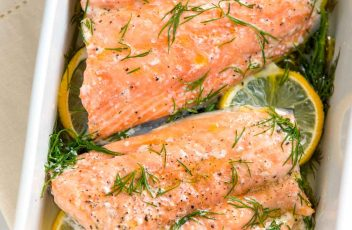 Perfectly-Baked-Salmon-Recipe-2-1200