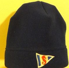 SBYC-Hat-Nancy-236x300