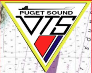 Puget Sound VTS