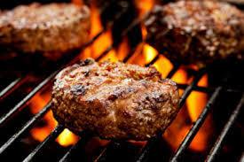 burger burn