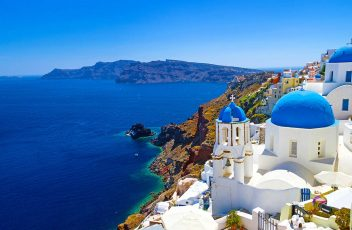 isalos_yachting_blog_destinations_cyclades