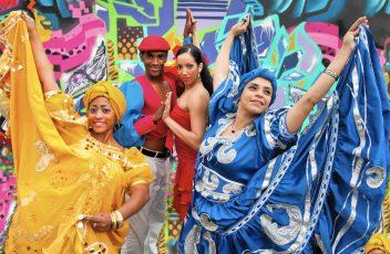 sf-ife-ile-afro-cuban-dance-festival-miami-20150819