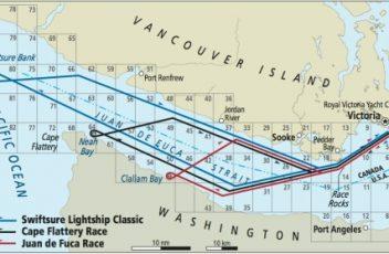 swiftsure-race